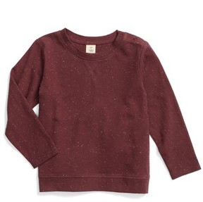 Tucker + Tate Infant Boy's Essential Long Sleeve T-Shirt