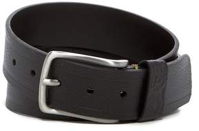 Robert Graham Grassini Belt