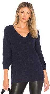 BB Dakota Corley Sweater