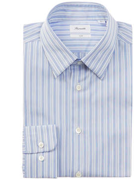 Façonnable Club Fit Dress Shirt