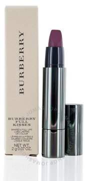 Burberry Full Kisses Lipstick 0.07 oz (1.98 Gr) No.545 - Dewberry