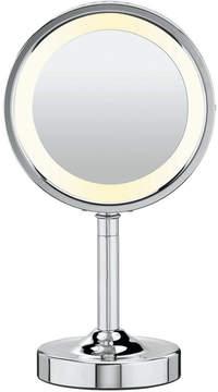 Conair Conair, 5x Magnified Lighted Makeup Mirror Bedding