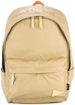 DAY Birger et Mikkelsen Makavelic Rico USMC backpack