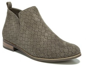 Dr. Scholl's Women's Rate Bootie
