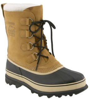 Sorel Men's 'Caribou' Boot