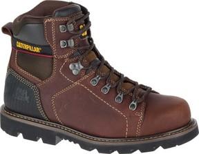 Caterpillar Alaska 2.0 Soft Toe Work Boot (Men's)