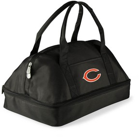 Picnic Time Chicago Bears Casserole Tote