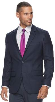 Apt. 9 Men's Extra-Slim Fit Sport Coat