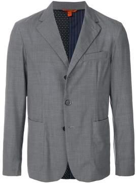 Barena tailored blazer