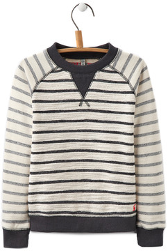 Joules Boys' Sweatshirt