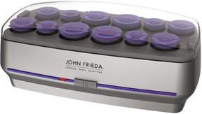 John Frieda Multi-Sized Roller Setter - Only at ULTA