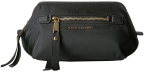 Marc Jacobs - Trooper Framed Big Bliz Cosmetics Case Cosmetic Case