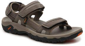Teva Men's Hudson Sandal