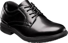 Nunn Bush Sherman 84551 Oxford Mark II Slip Resistant (Men's)