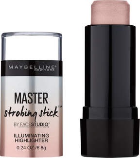 Maybelline FaceStudio Master Strobing Stick Illuminating Highlighter