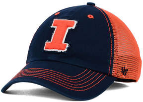 '47 Illinois Fighting Illini Tayor Closer Cap