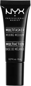 NYX Multitasker Mixing Medium