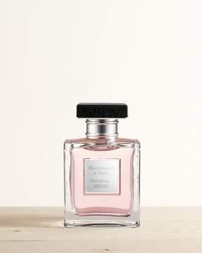Perfume No. 1 Undone