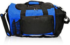 NATICO Natico Deluxe Sports Duffel Bag