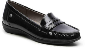LifeStride Women's Penny Loafer