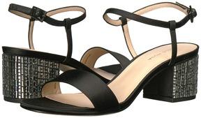 Pelle Moda Alicia Women's Shoes