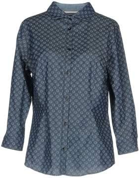 Brebis Noir Shirts