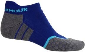 Famous Brand All-Season CoolMax® Socks - Below the Ankle (For Men)