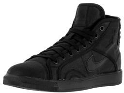 Jordan Nike Men's Air Skyhigh Og Casual Shoe.