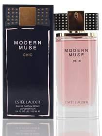 Estee Lauder Modern Muse Chic EDP Spray 3.4 oz (100 ml) (w)