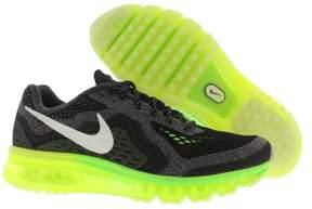 Nike 2014 Glow Running Gradeschool Boy's Shoes Size 7