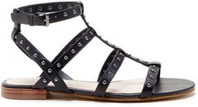 Sole Society Celine Gladiator Flat Sandal