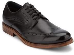 Dockers Men¿s Hanover Oxford Shoe.