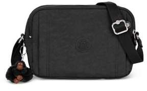 Kipling Benci Nylon Camera Bag