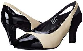 David Tate Grove Women's Sandals