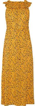 MICHAEL Michael Kors WOMENS CLOTHES