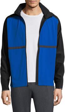 MPG Men's Trifecta Solid Jacket