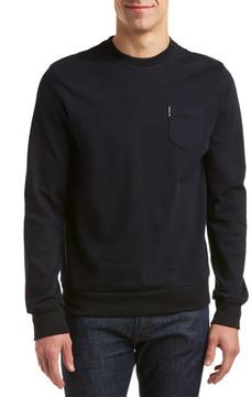 Ben Sherman Sweater