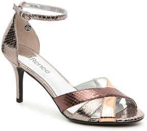 J. Renee Women's Hillri Sandal