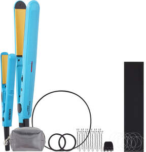 Conair Glam & Go Flat Iron Kit - Only at ULTA