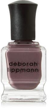 Deborah Lippmann - Nail Polish - Love In The Dunes