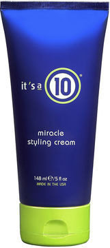 It's A 10 ITS A 10 Miracle Styling Cream - 5 oz.