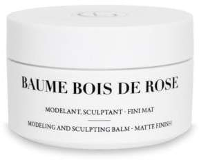 Leonor Greyl Baume Bois de Rose Styling Balm/1.7 oz.
