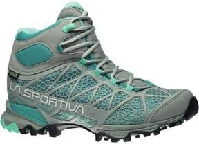 La Sportiva Core High GTX Boot
