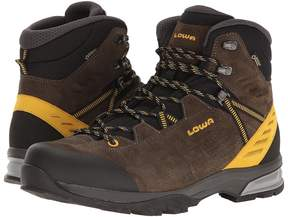 Lowa Arco GTX Mid Men's Shoes