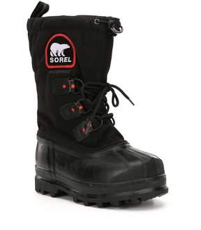 Sorel Boys Glacier XT Boots