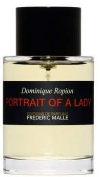 Frédéric Malle Bois d'Orage Parfum Refill/3.38 oz.