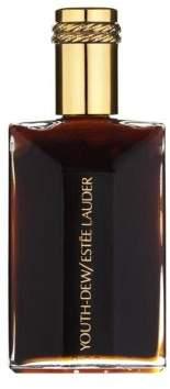 Estee Lauder Youth-Dew Bath Oil/2 oz.