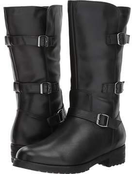 Blondo Lenie Waterproof Women's Waterproof Boots