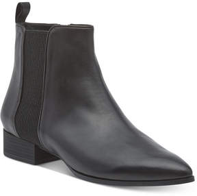 DKNY Talie Chelsea Booties, Created For Macy's