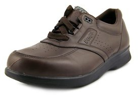 Propet MENS SHOES